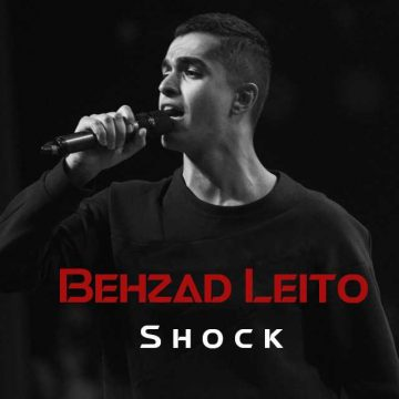 https://top1musics.ir/wp-content/uploads/2020/09/behzad-leito-shock--360x360.jpg
